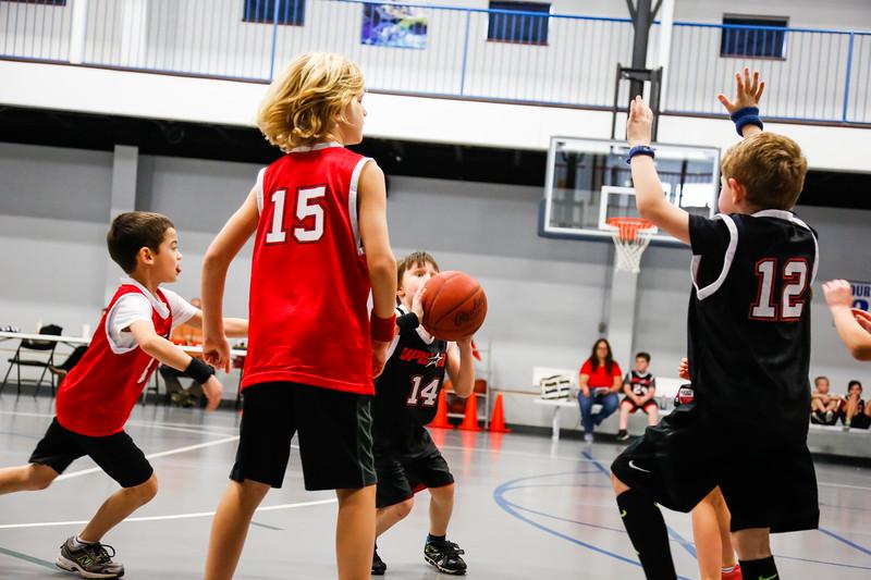 Upward Action Shots K-4th grade (762).jpg