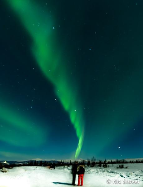 Alaska-Northern Lights II.jpg