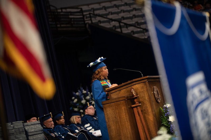 May 11, 2018 commencement -1633.jpg