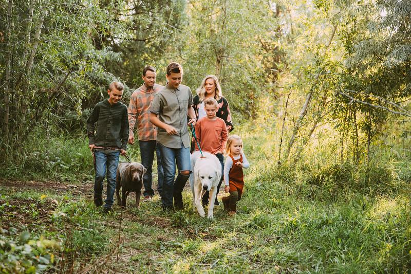 lee family-31.jpg