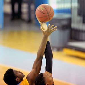 Week in Sports: Dec. 6 - 12