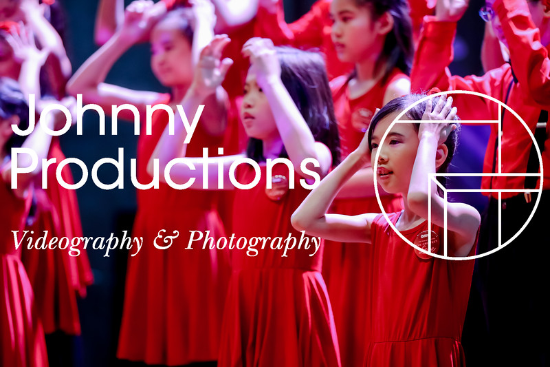 0015_day 1_SC junior A+B_red show 2019_johnnyproductions.jpg