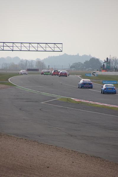 20111016 - BTCC Silverstone 058.JPG