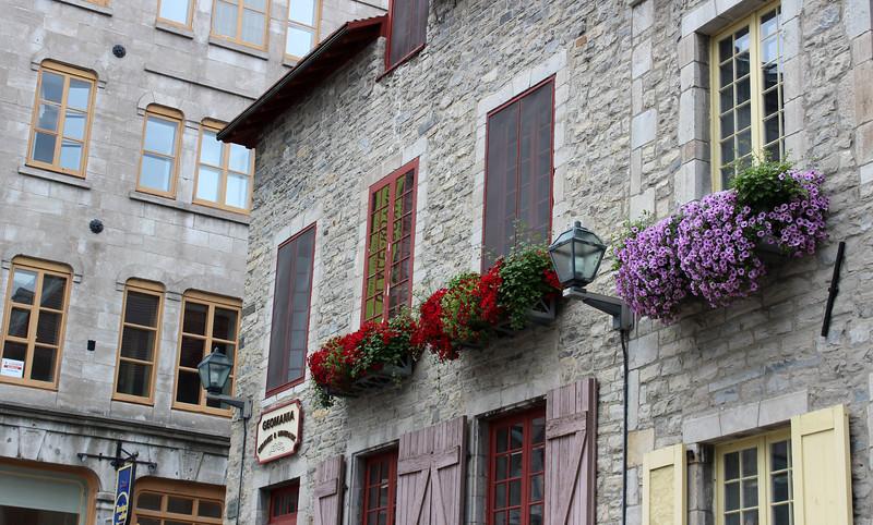 QuebecCity-OldQuebec-LowerTown45.JPG