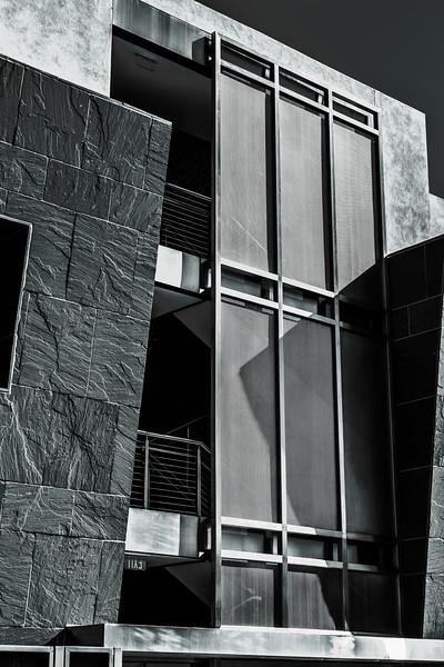Scottsdale 2012