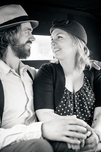 Lindsay and Ryan Engagement - Edits-102.jpg