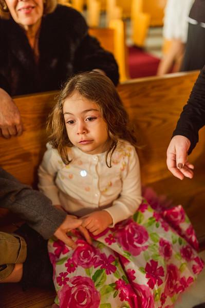 Baptism-Fotis-Gabriel-Evangelatos-4389.jpg