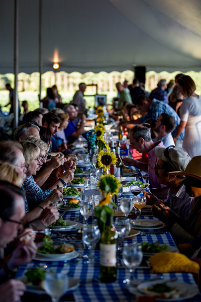 Mike Maney_Heritage Conservancy Farm to Table 2017-128.jpg