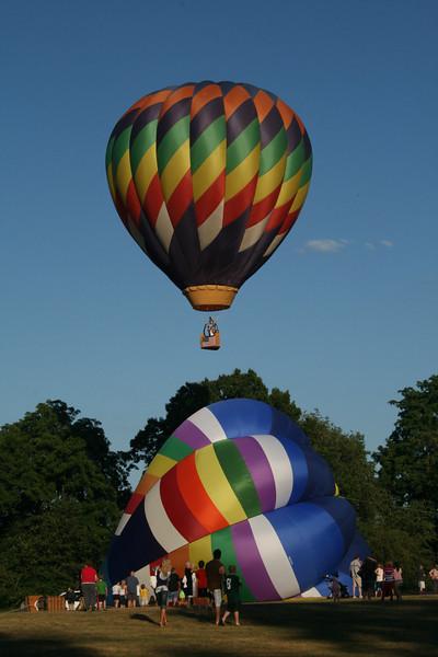 Car Balloon 030.jpg