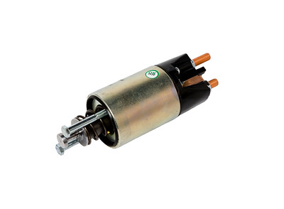 GENERAL PURPOSE STARTER MOTOR SOLENOID 24V