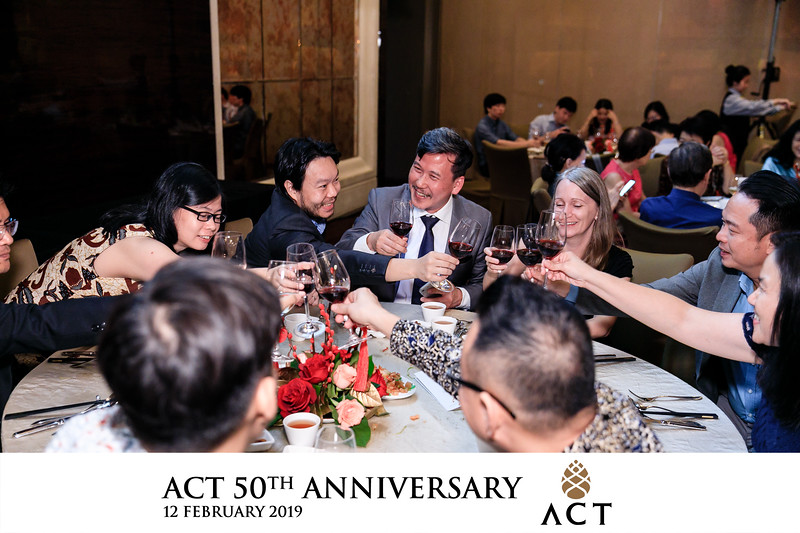 [2019.02.12] ACT 50th Anniversary (Roving) wB - (180 of 213).jpg