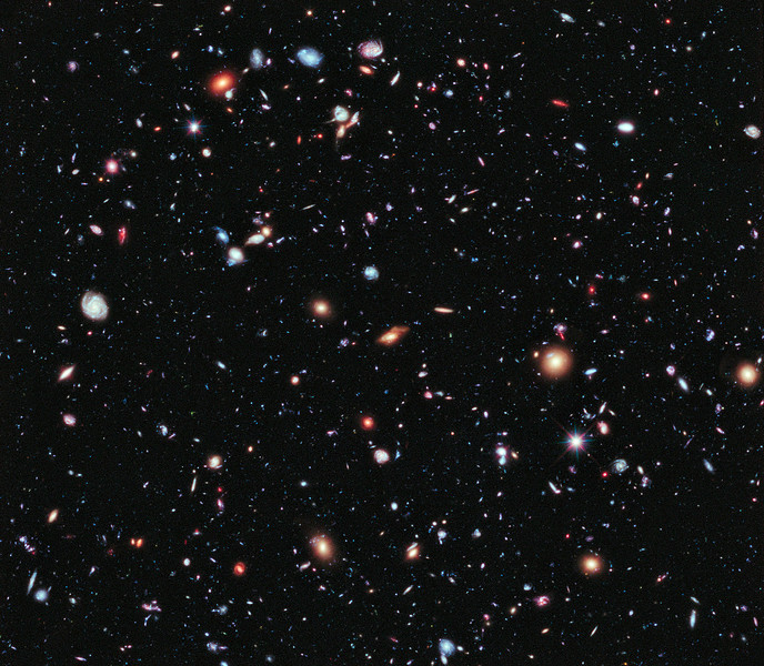 Constellation_Fornax,_EXtreme_Deep_Field.jpg