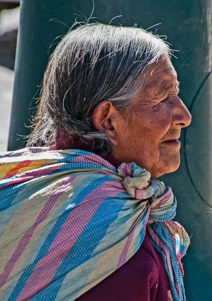 Cusco_People25.jpg