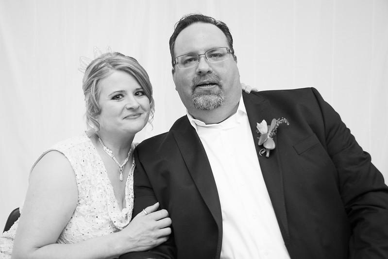 Carla and Rick Wedding-314.jpg