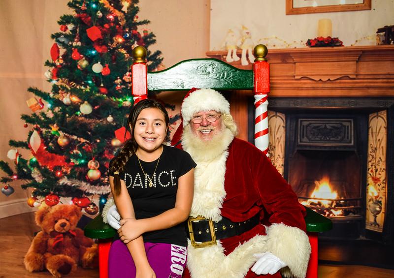 Elmore Santa-7512.jpg