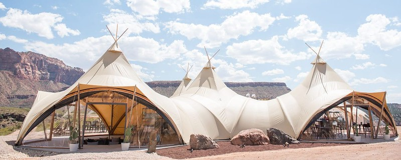 Under-Canvas-Zion-Lobby-Tent-1200x480.jpg