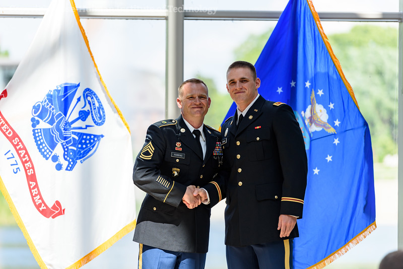 RHIT_ROTC_Commissioning_Commencement__2019-12734.jpg