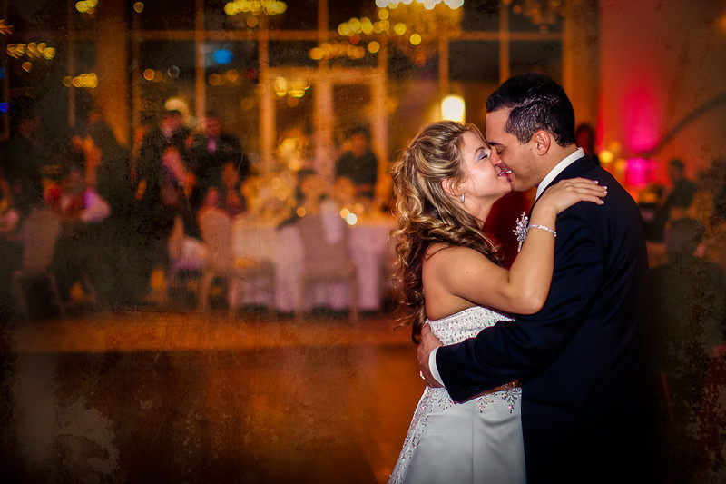 LeslieAnn Wedding-100.jpg