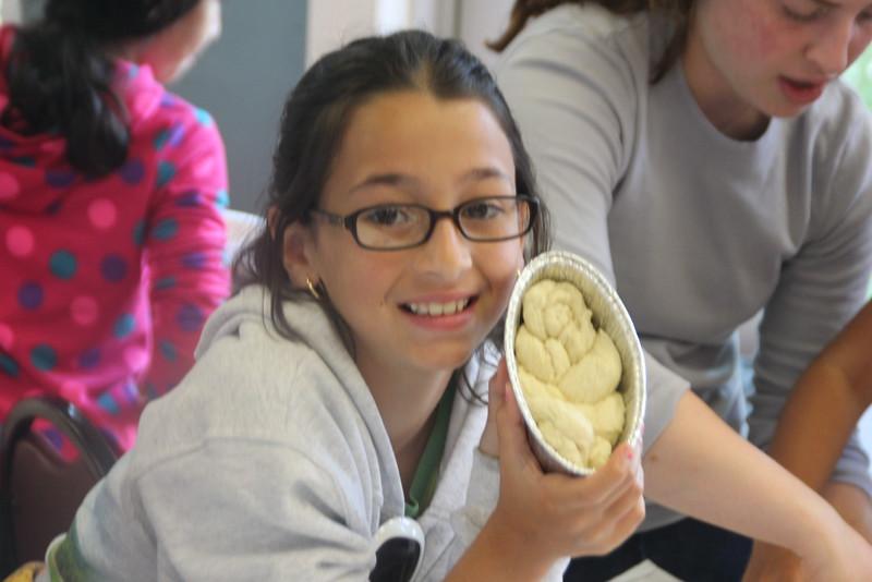 kars4kids_thezone_camp_girlsDivsion_activities_baking (59).JPG