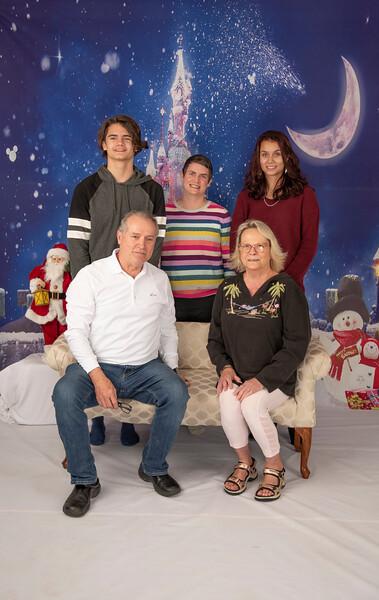Christmas-2019-Large-180.JPG
