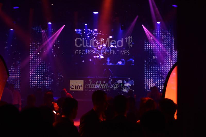 CIM Clubbing 4.jpg