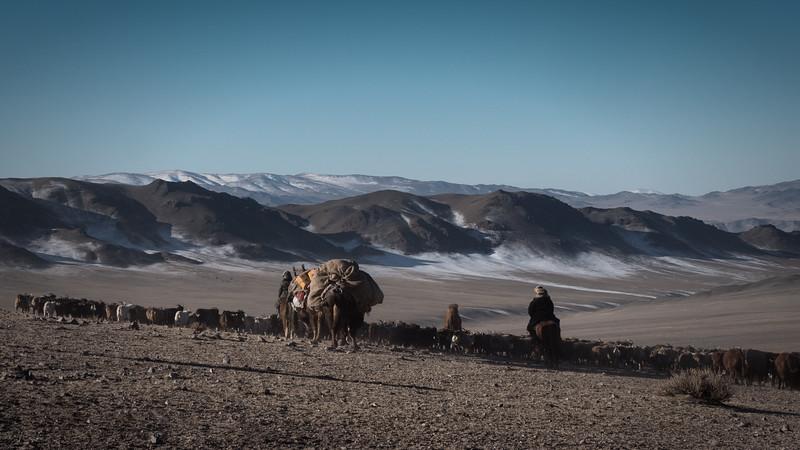 Mongolia - 2020 -2.jpg