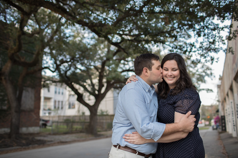 Houston Engagement Photography ~ Michelle and Charles-1356.jpg