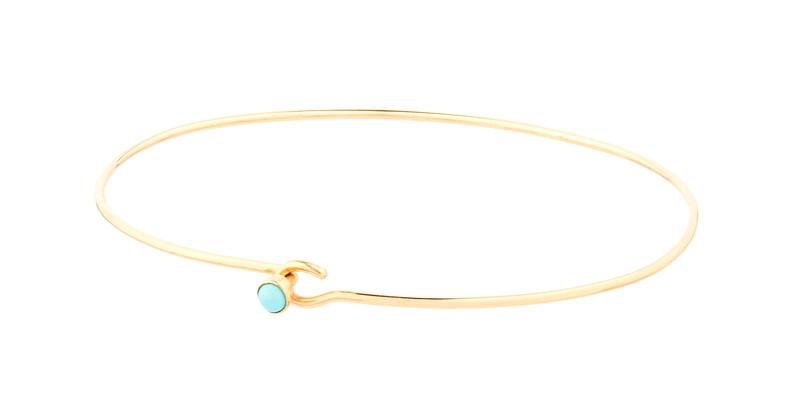 Plume_Jan2020-Bracelet1-2.jpg