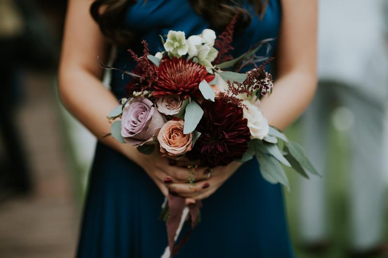 Leah Nicole Photography Houston Wedding Photography Texas Wedding Photographer-9064.jpg