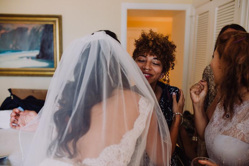 Bianca_Beau_Wedding-101.jpg