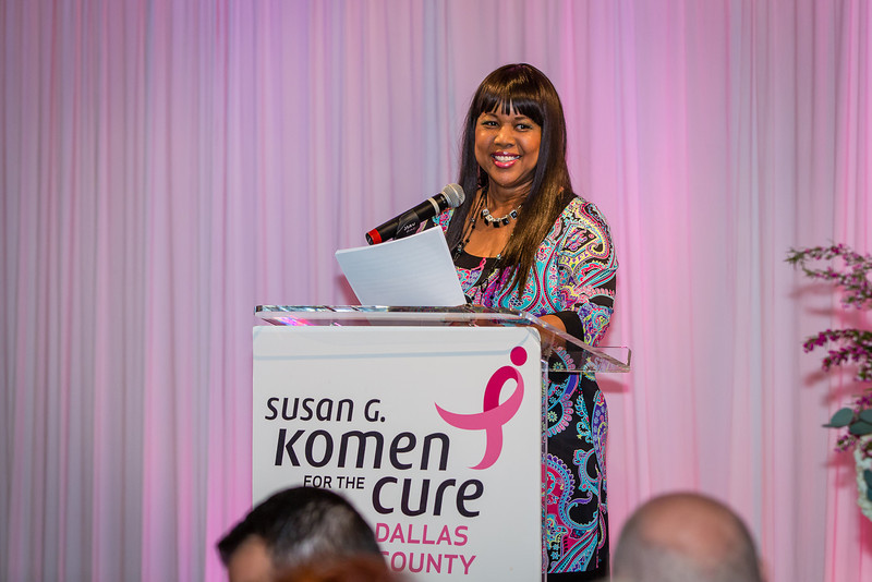 Susan G Komen Luncheon - Thomas Garza Photography-161.jpg