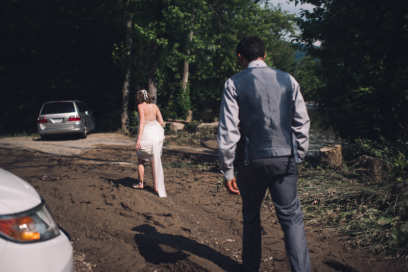 Pittsburgh PA WV Harpers Ferry MD DC Elopement Wedding Photographer - Ford 835.jpg