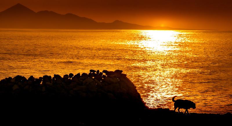 Sunrise and Sunset (131).jpg