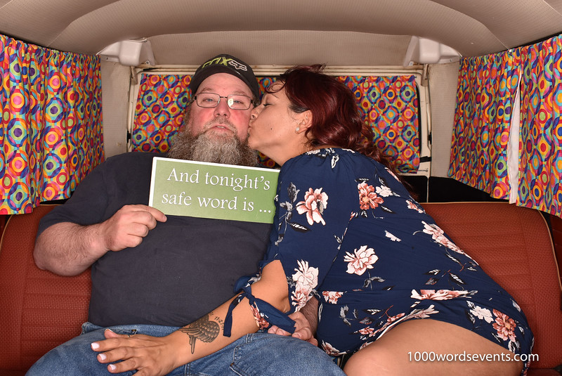 Shelby and Jake-236.jpg