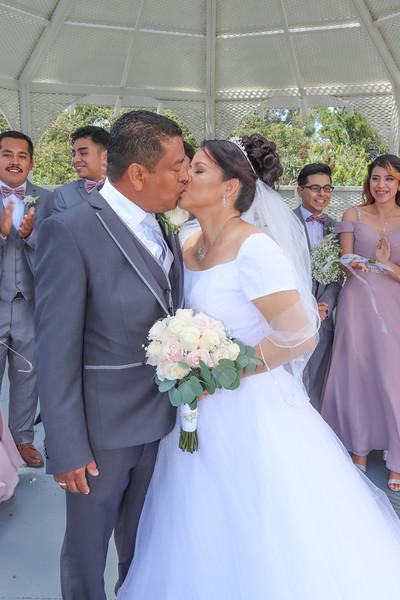 A&F_wedding-236.jpg