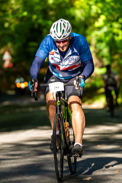 Barnes Roffe-Njinga cyclingD3S_3486.jpg