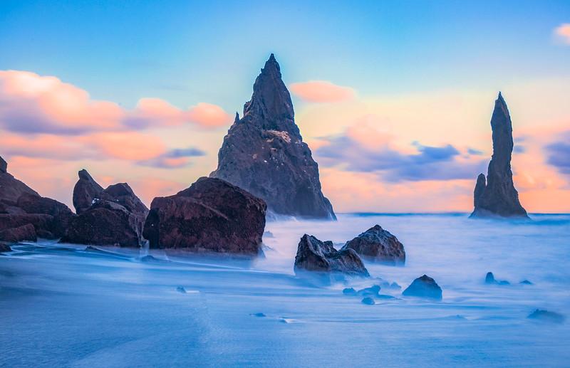 Seascapes_Iceland-10.jpg