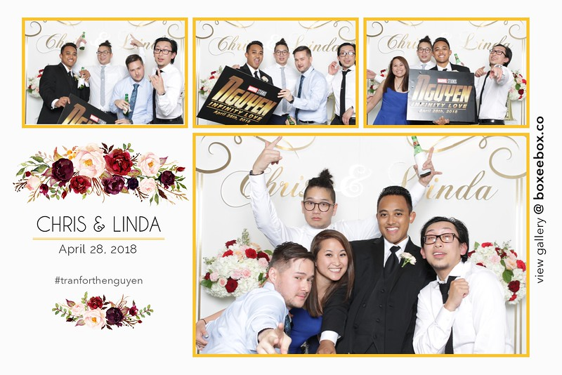 079-chris-linda-booth-print.jpg