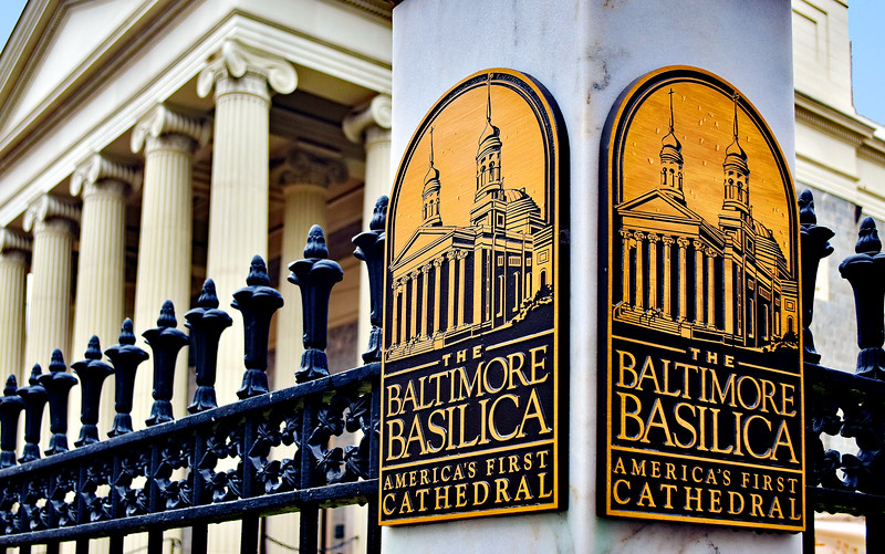 BALT Online DBM_0119dbm WEBSITE ONLINE.jpg