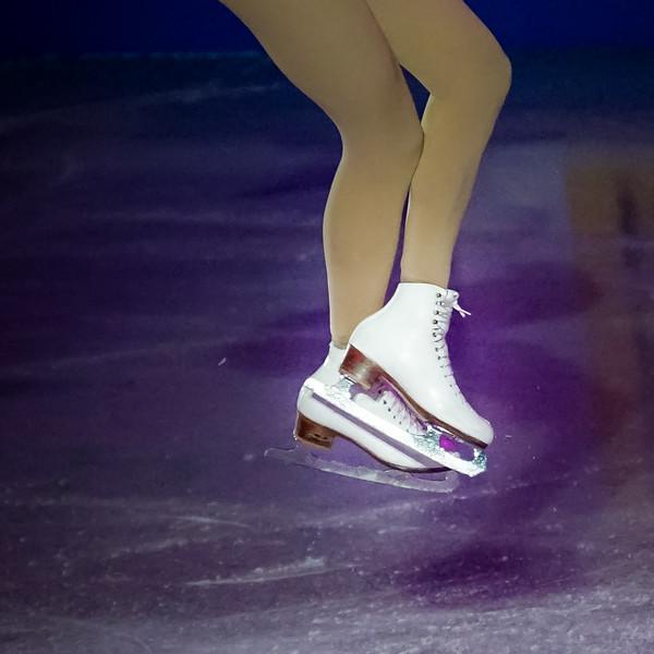 U S skating championship 2015 keithraynorphotography-17.jpg