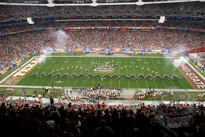 2008-09 Fiesta Bowl