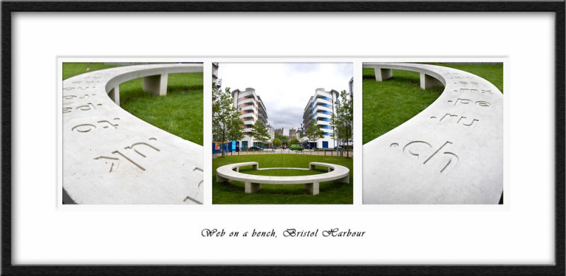 Web Bench Triptych (79893607).jpg