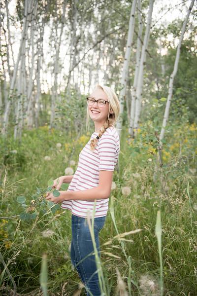 Olivia Weston-4059.jpg