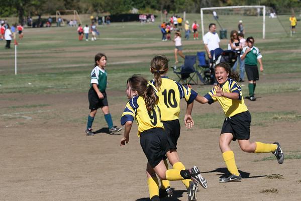 Soccer07Game06_0127.JPG