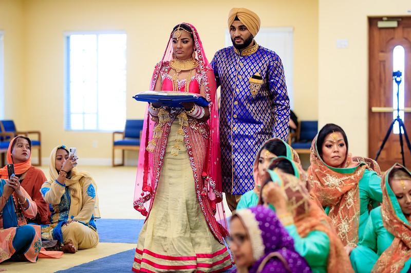 Neelam_and_Matt_Gurdwara_Wedding-1349.jpg