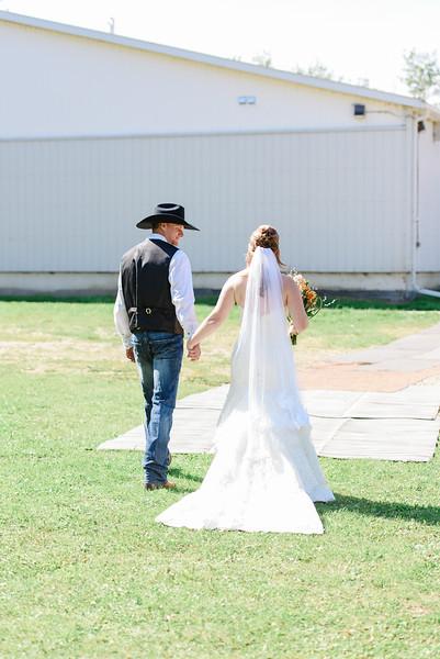 Antonia&Caleb_WeddingSocial-111.jpg