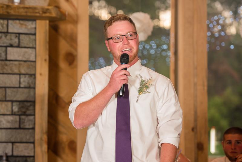 2017-05-19 - Weddings - Sara and Cale 5391.jpg