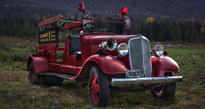 firetruckeastman.jpg