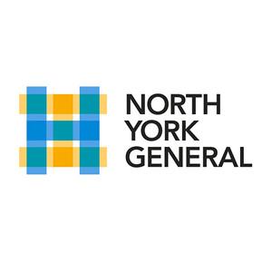 north-york-general-logo.jpg