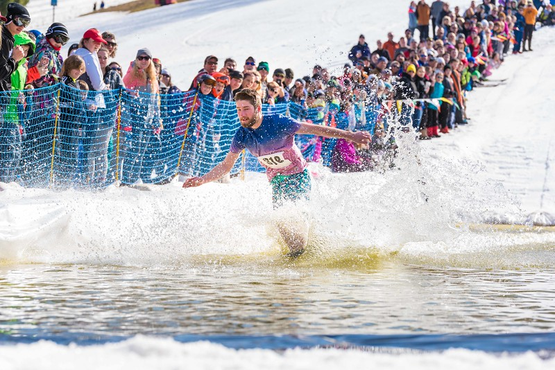 56th-Ski-Carnival-Sunday-2017_Snow-Trails_Ohio-3251.jpg